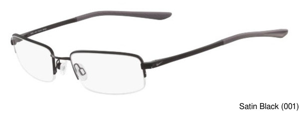 Nike Replacement Lenses 47585