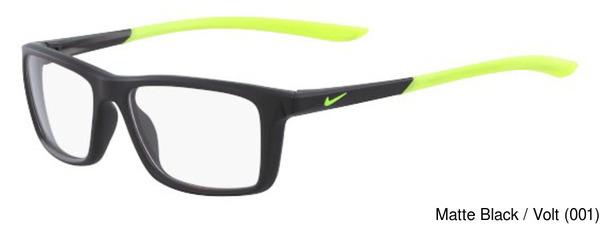 Nike 5040