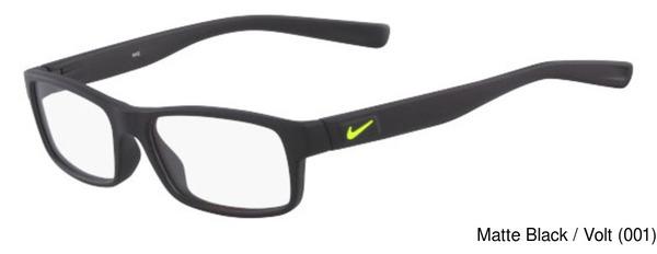 Nike 5090