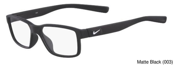 Nike 5092