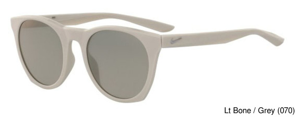 Nike Replacement Lenses 47594