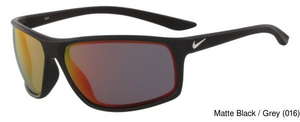 Nike Adrenaline M EV1113