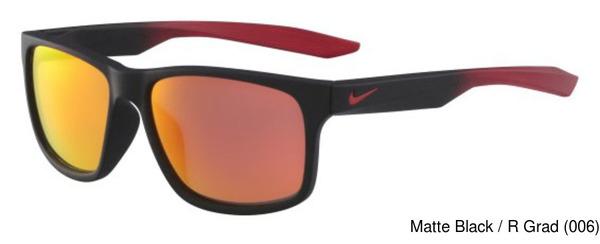 Nike Essential Chaser M EV0998