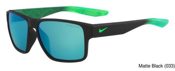 Nike Essential Venture M EV1001