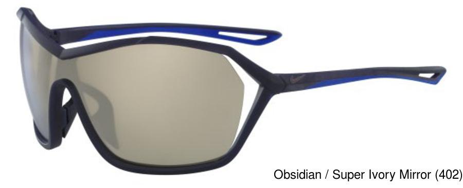 0f40bc51d2 ... Obsidian   Super Ivory Mirror (402). Nike Helix Elite M EV1037