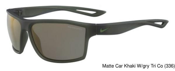 Nike Legend M EV1011