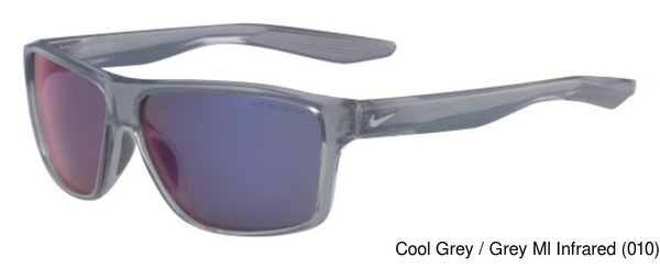 Nike Replacement Lenses 47617