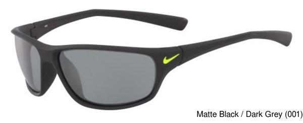 Nike Rabid EV1109