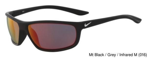 Nike Rabid M EV1110