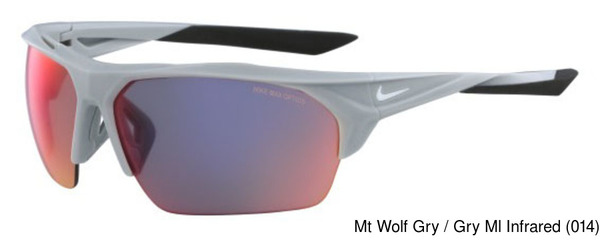Nike Terminus M EV1031