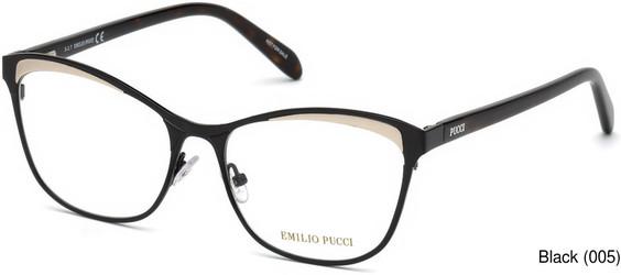 Emilio Pucci EP5084