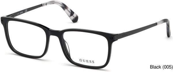 Guess GU1963-F