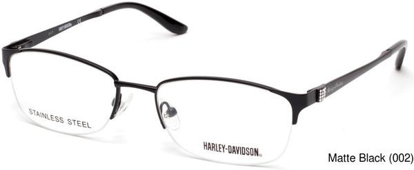 Harley Davidson HD0541