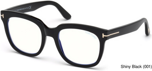 Tom Replacement Lenses 47764