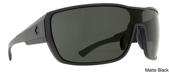 Spy Replacement Lenses 48092