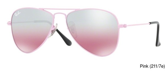 Ray Ban Junior RJ9506S