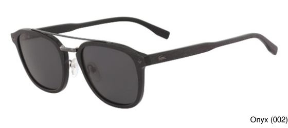 Lacoste Replacement Lenses 48135