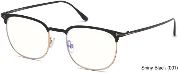 Tom Ford FT5549-B
