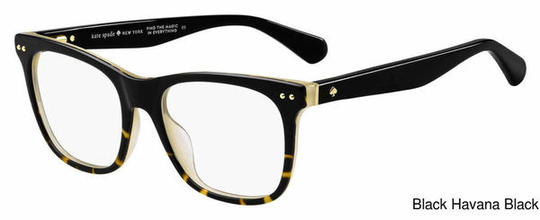 Kate Replacement Lenses 48428
