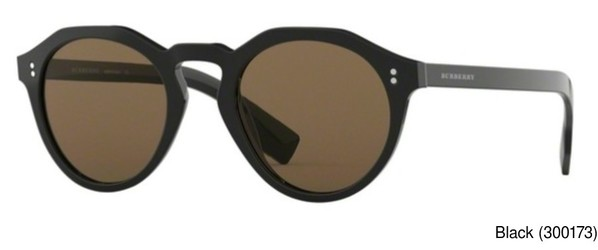 Burberry BE4280