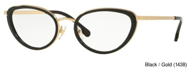 Versace Replacement Lenses 48957