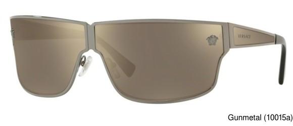 Versace VE2206