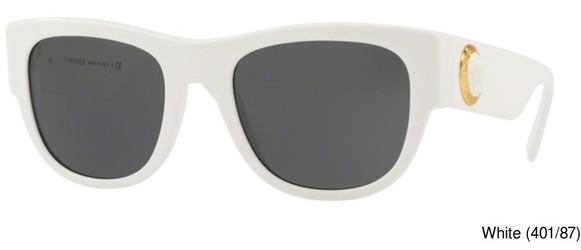 Versace VE4359