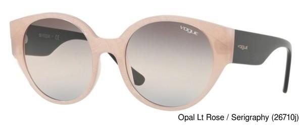 Vogue VO5245S