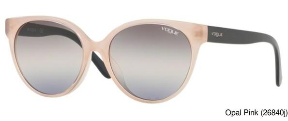Vogue VO5246SF