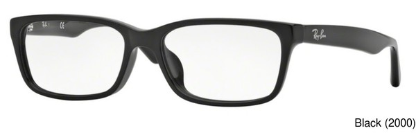 Ray Ban RX5296D