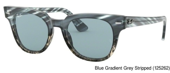 Ray ban Replacement Lenses 49035