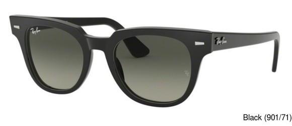 Ray Ban RB2168 Gradient