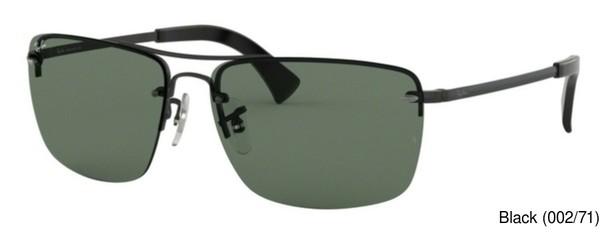 cheap ray ban prescription glasses online