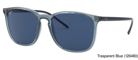 Ray ban Replacement Lenses 49059