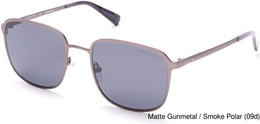 Kenneth Cole KC7231