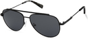 Kenneth Cole KC7233