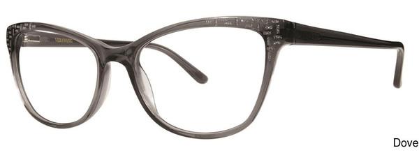Vera Replacement Lenses 49162