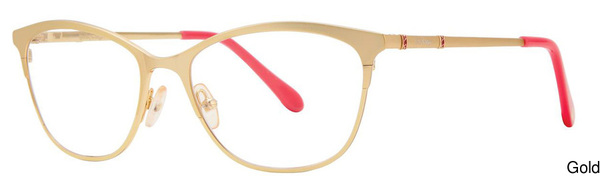 Lilly Replacement Lenses 49204