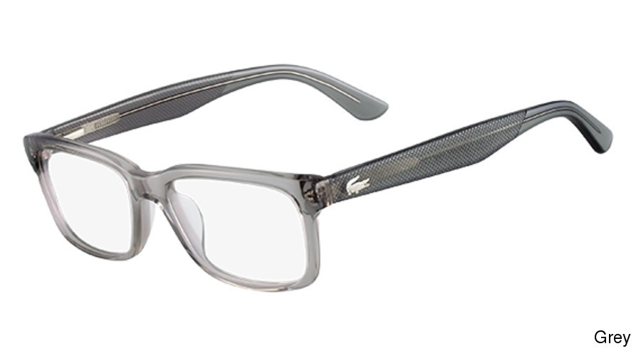 My Rx Glasses Online resource - Lacoste L936S Full Frame