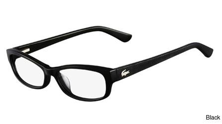 Lacoste Eyewear L2673
