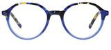 Chill Eyewear C7009