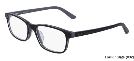Calvin Replacement Lenses 49400