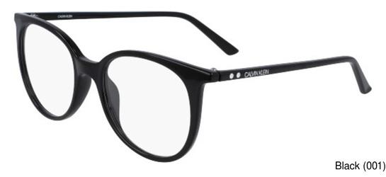 Calvin Klein CK19508