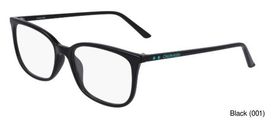 Calvin klein Replacement Lenses 49404