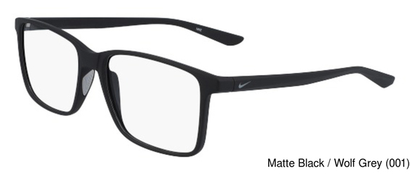 Nike Replacement Lenses 49511