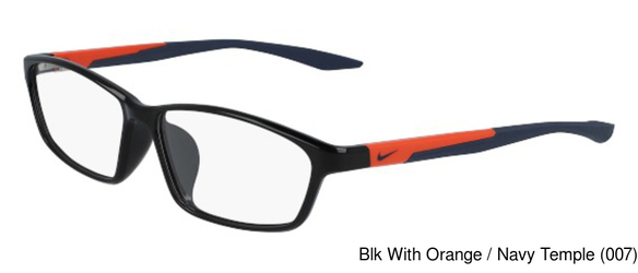 Nike Replacement Lenses 49515