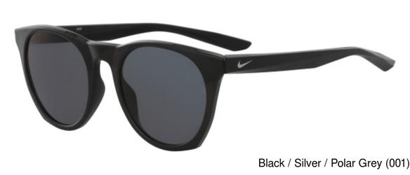 Nike Essential Horizon P EV1120