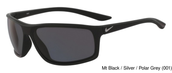 Nike Adrenaline P EV1114