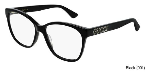 Gucci GG0421O