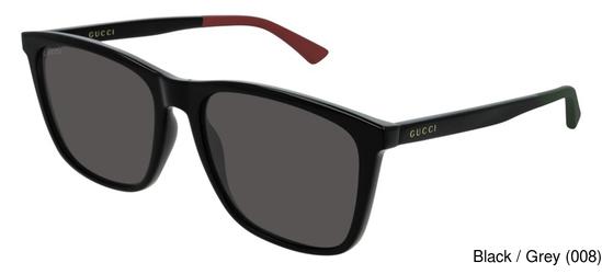 Gucci GG0404S
